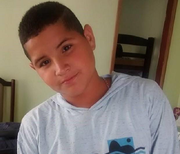 Julgamento de acusado de matar filho e esconder corpo é iniciado em Araruama, no RJ - Notícias - Plantão Diário