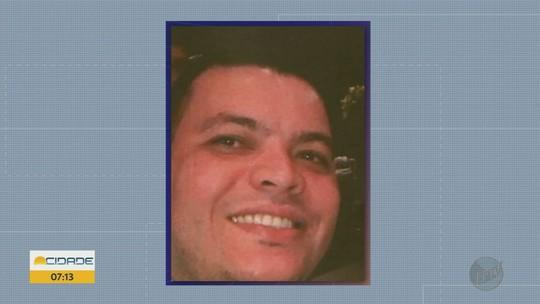 Antes de ser achado morto, empresário suspeito de assassinar mulher se hospedou com nome falso, diz dono de hotel