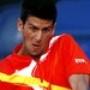 Papel de Parede: Novak Djokovic
