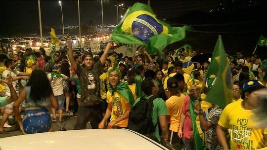 TRE avalia como tranquila a eleição no 2º turno no Maranhão