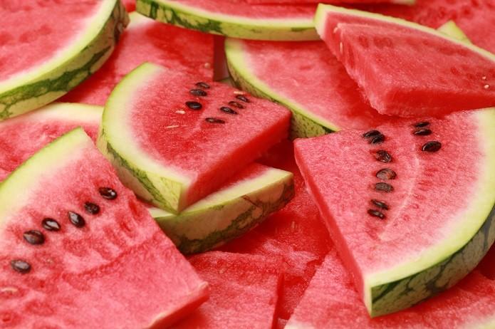 Você gosta de melancia? | Blog Nutrição Prática da Rede Globo