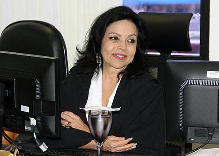 Juíza do RN contraria reforma trabalhista e determina desconto de contribuição sindical