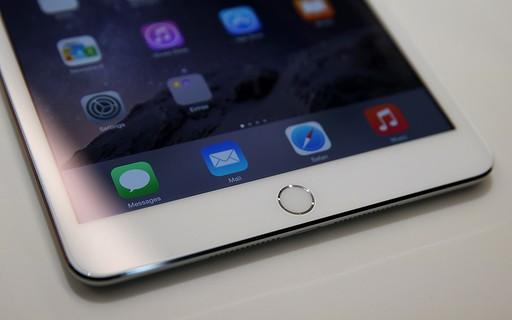 O fim dos tablets se aproxima? Número de aparelhos fabricados cai pela 1ª vez