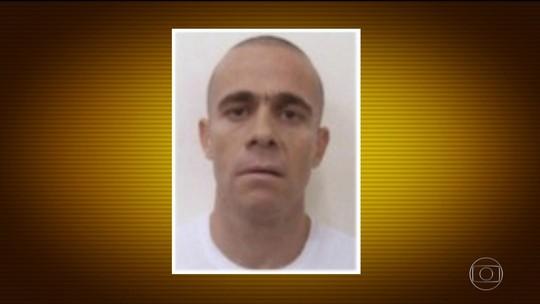 Polícia de Fortaleza investiga morte de chefes de facção criminosa de São Paulo
