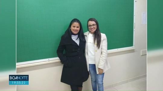 Telespectadores do Boa Noite Paraná homenageiam professores