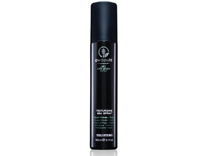 Texturizing Sea Spray, da Paul Mitchell