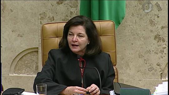 Dodge discorda de liminar para impedir prisão de Lula