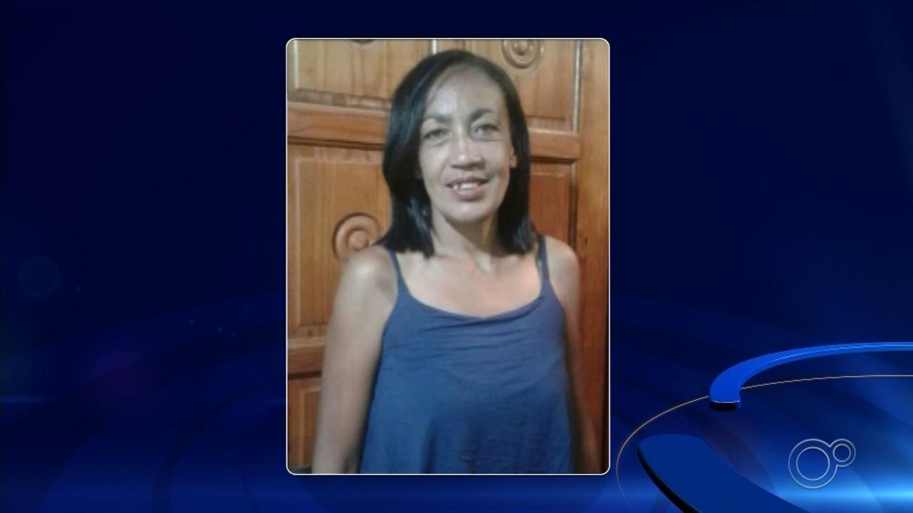 Mulher é morta pelo marido em Campo Limpo Paulista