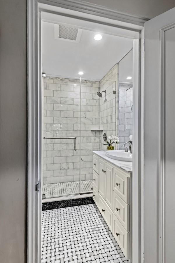 Forest Whitaker compra duplex de 100 anos por R$ 9 milhões em Manhattan (Foto: Divulgação)