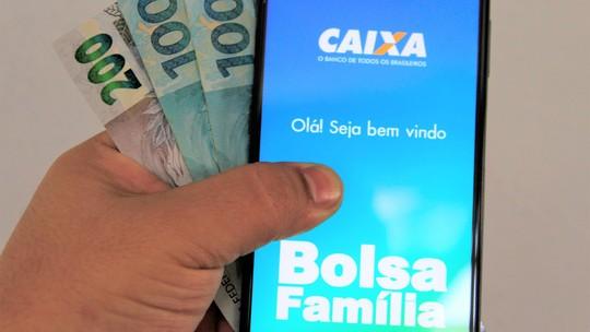 Foto: (Willian Moreira/Futura Press/Estadão Conteúdo)