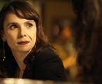 Débora Falabella é Irene em 'A força do querer' | Reprodução