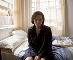 Elisabeth Moss em 'Top of the lake' | Lisa Tomasetti/BBC
