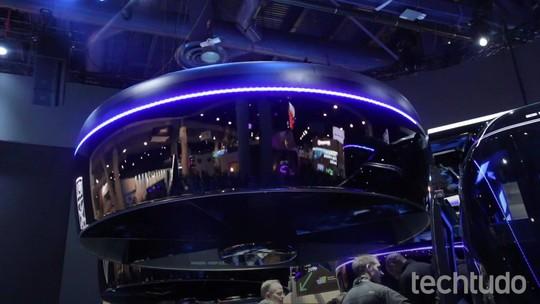 Placas de vídeo da Nvidia vão funcionar com o padrão FreeSync da AMD