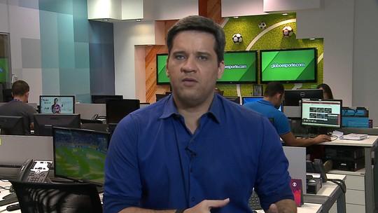 Sport x Londrina: tudo o que você precisa saber sobre o jogo da rodada #5 da Série B