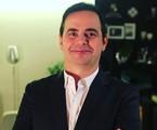 Márvio Lúcio, o Carioca | Reprodução/ Instagram