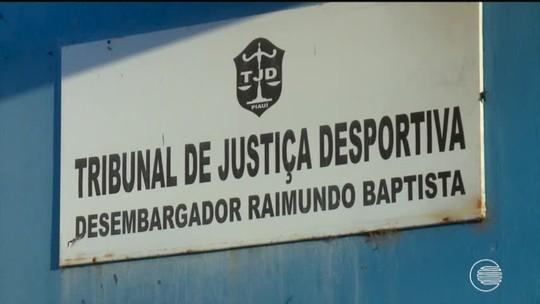Caso Garcês: o passo a passo do julgamento que pode mudar a Copa Piauí