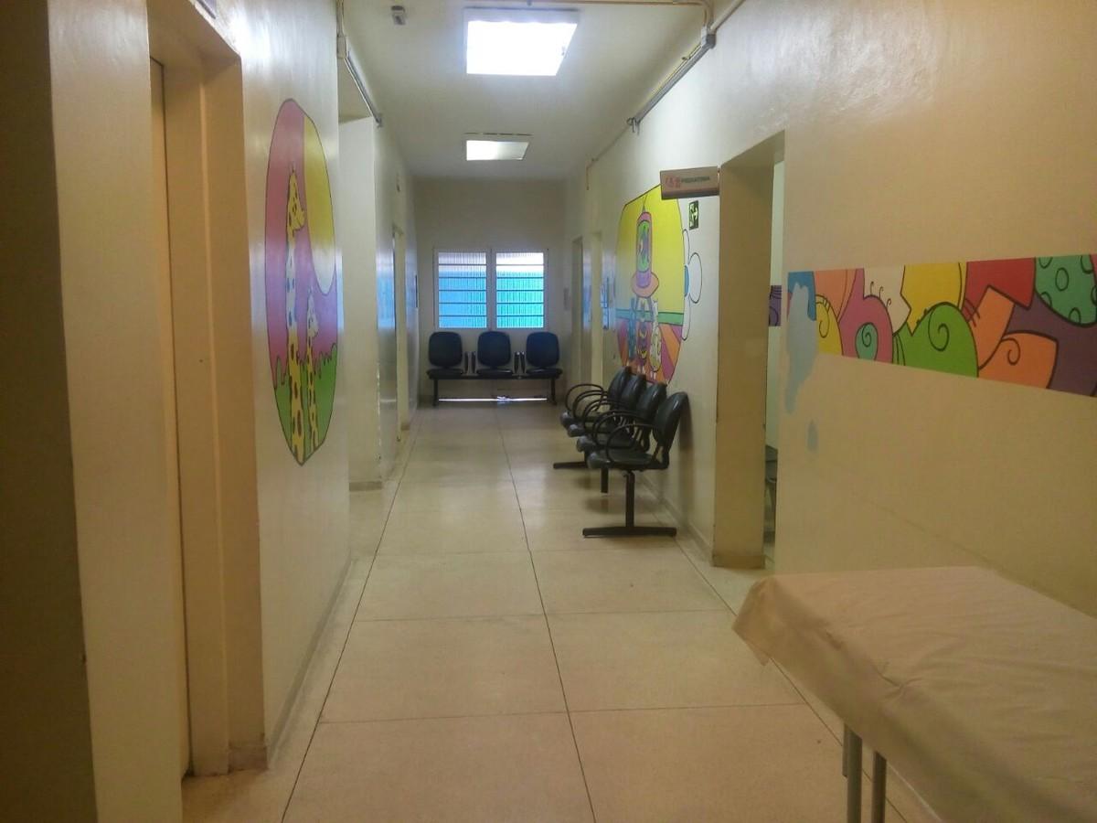 Poá anuncia fechamento da pediatria no Hospital Guido Guida