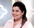 Fabiana Karla, a Perséfone de 'Amor à vida' | Divulgação/TV Globo