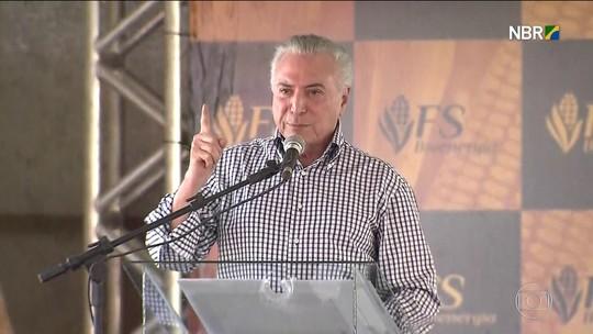 Planejamento e Fazenda fazem contas para fechar nova meta fiscal
