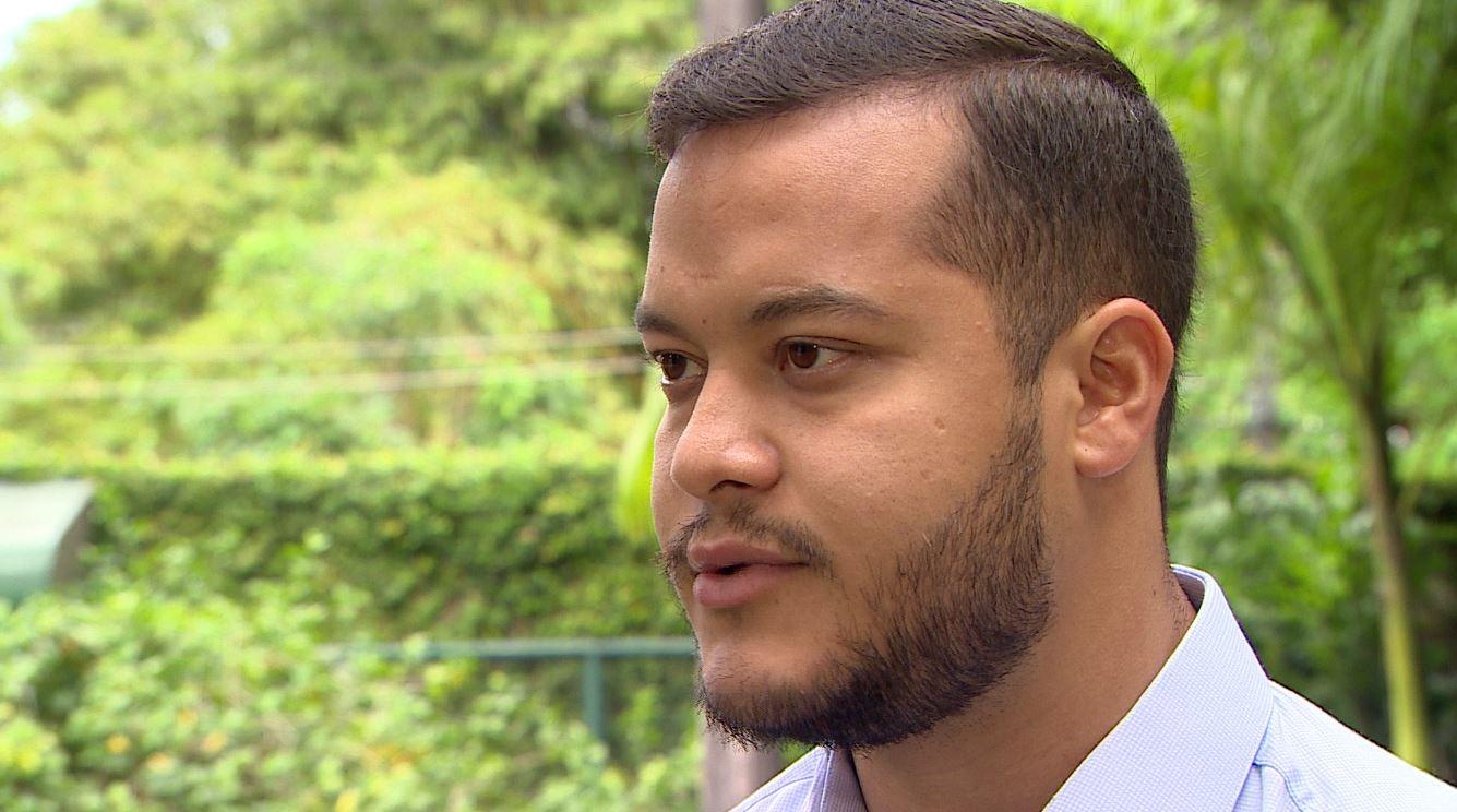 TRE rejeita recurso de Adail Filho contra cassação de candidatura e mantém realização de nova eleição