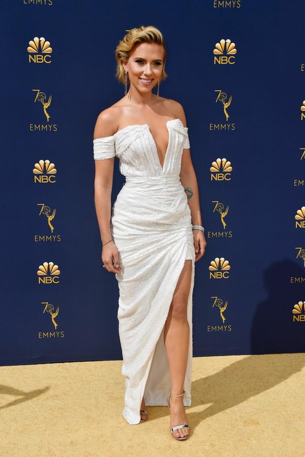 Emmy Awards 2018 (Foto: Getty)