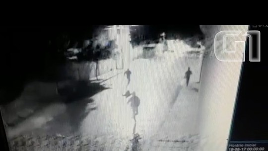 Polícia procura por suspeitos de matar homem em Januária