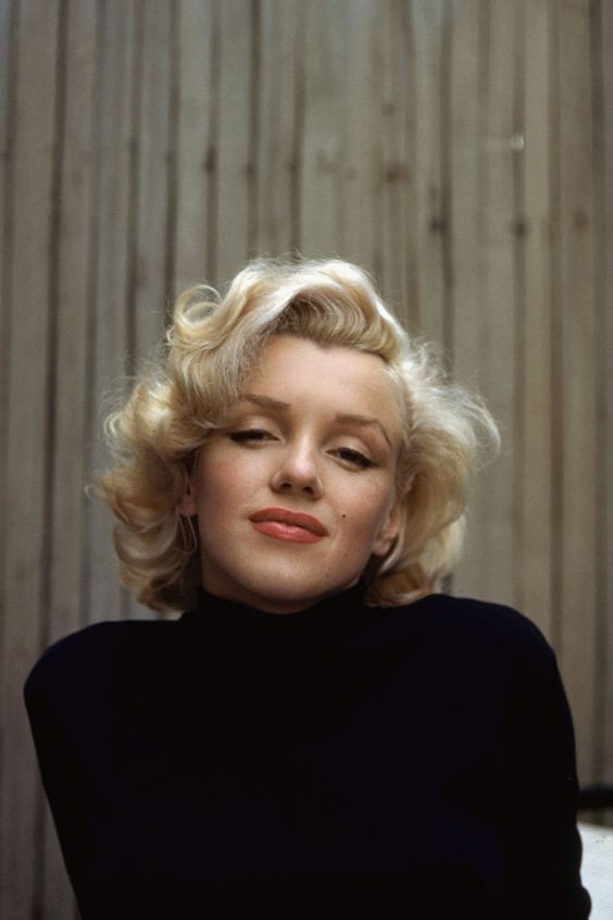 Marilyn Monroe (Foto: Getty Images )
