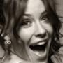Papel de Parede: Evangeline Lilly
