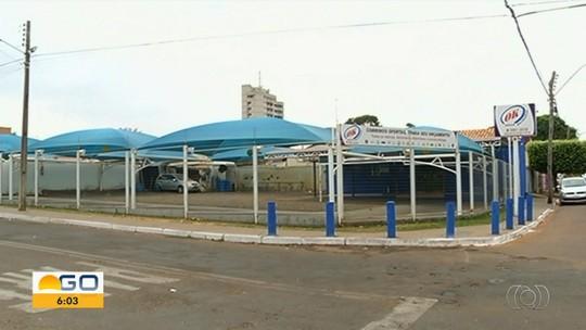 Dono de loja de veículos é suspeito de embolsar R$ 750 mil ao refinanciar carros de clientes e não repassar dinheiro