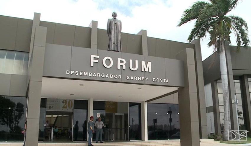 Tribunal do Júri de São Luís retoma sessões de júri popular