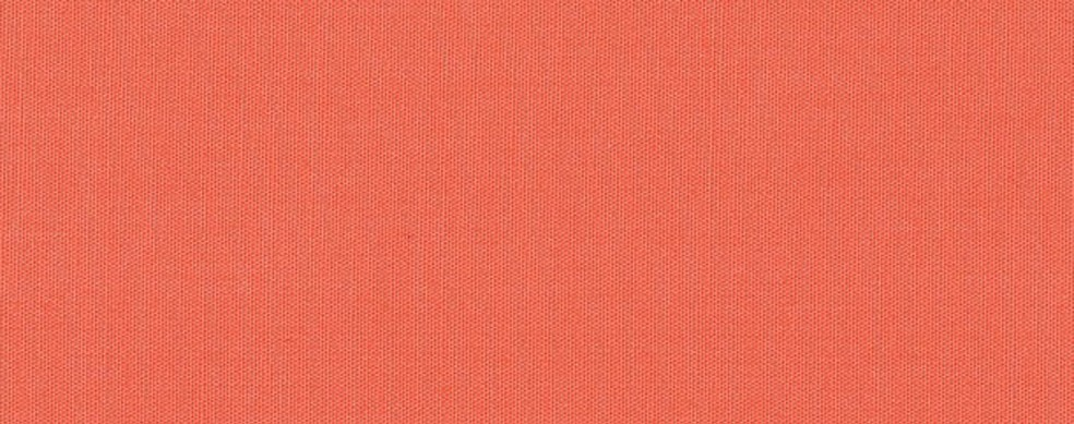 Pantone escolhe 'Living Coral' como a cor de 2019 — Foto: Reprodução