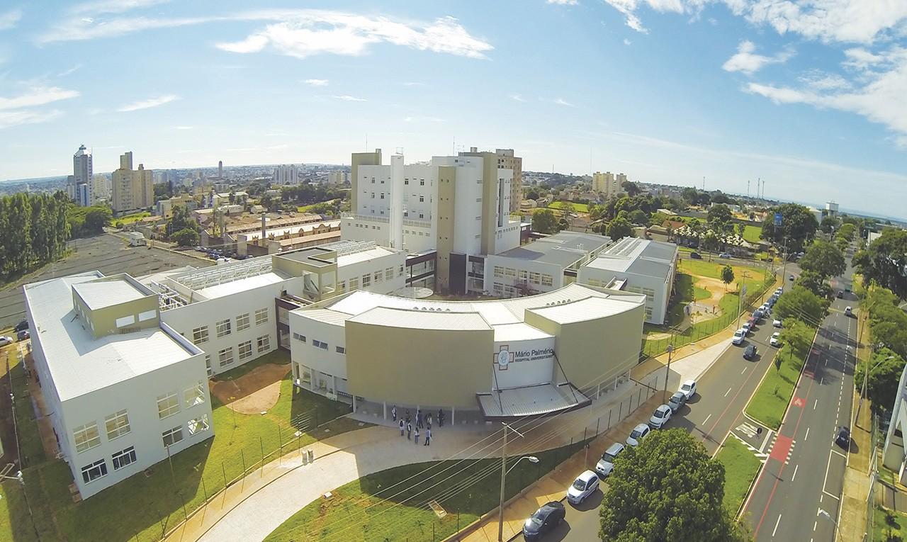 Uniube lança cursos técnicos na área da saúde