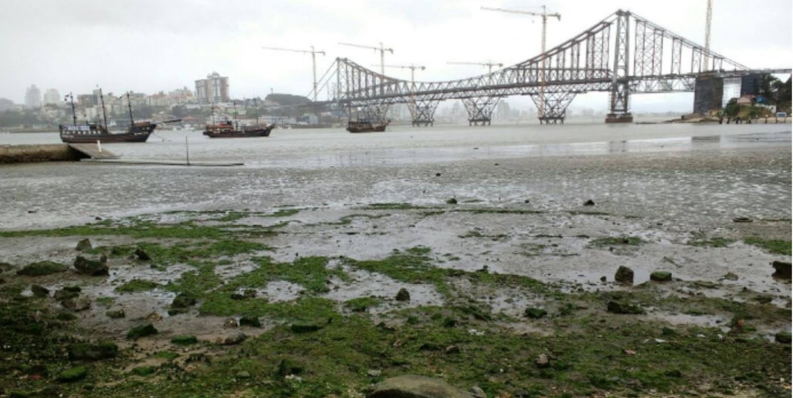 [Imagem: ponte2.png]