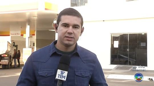 Eleição para prefeito e vice será no dia 1º de setembro em Mirandópolis
