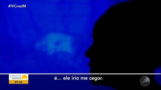 Professor de dança suspeito de abusar sexualmente de alunas é preso em Porto Seguro