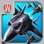 Jet Racing 3D