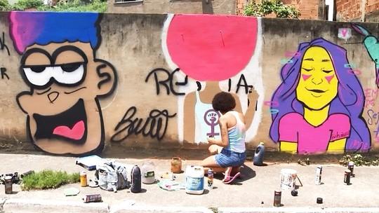 Foto: (Reprodução / TV Rio Sul)