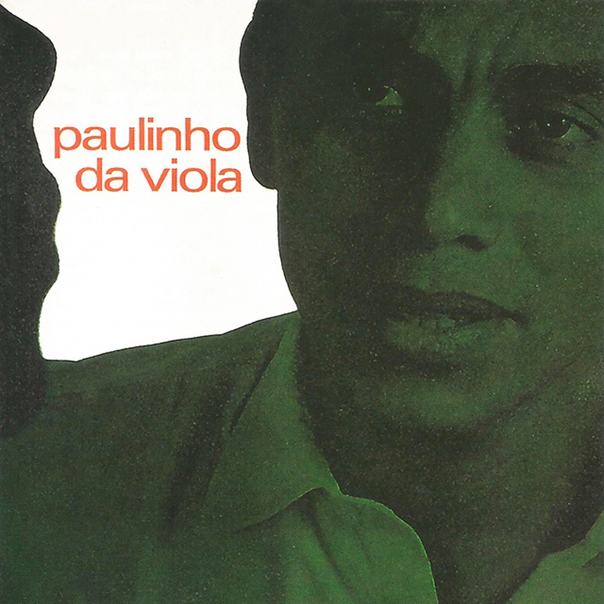 Músicas para descobrir em casa – 'Encontro' (Paulinho da Viola, 1968) com Paulinho da Viola   Blog do Mauro Ferreira
