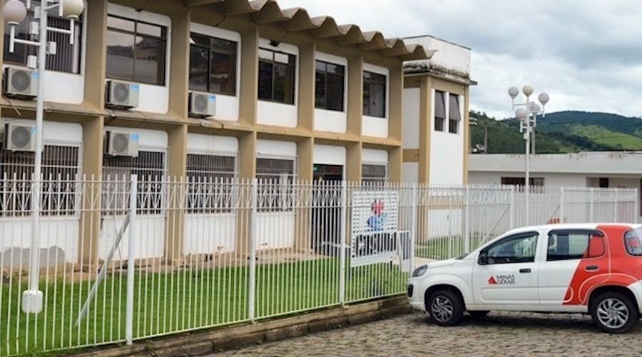 MPMG apura possíveis irregularidades nas contratações realizadas por consórcio de saúde na Zona da Mata - Notícias - Plantão Diário