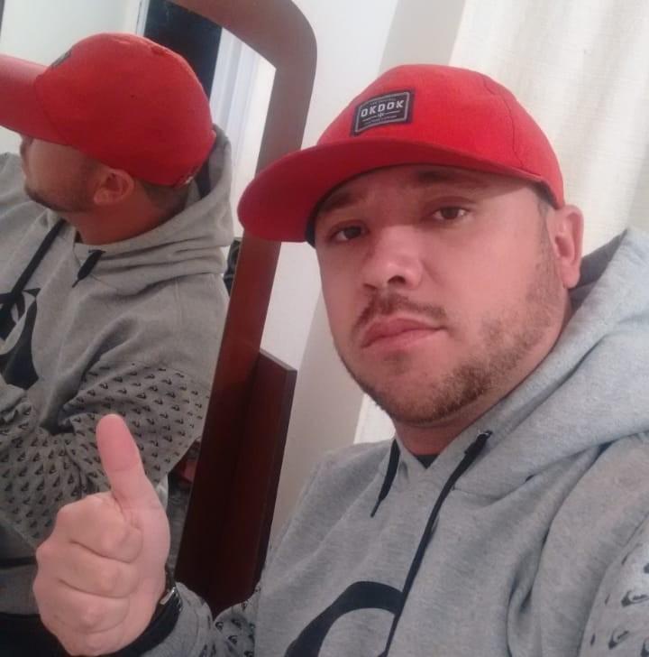 Homem é morto e namorada baleada enquanto dormiam em casa em Cruzeiro, SP - Notícias - Plantão Diário