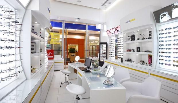 83d719e59cd60 Franquias - Pequenas Empresas   Grandes Negócios