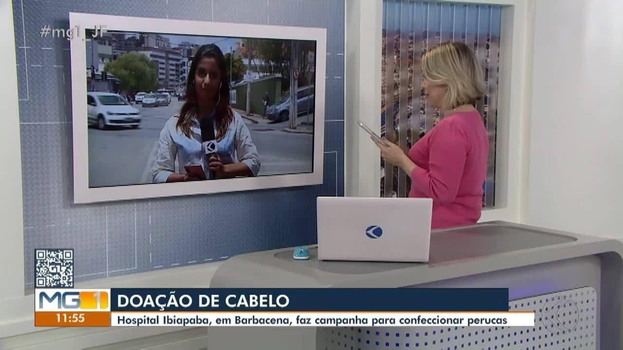 Empresário morre baleado por assaltantes na saída de festa em Marabá, sudeste do Pará - Notícias - Plantão Diário