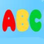 Cadê o ABC?