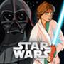 Star Wars – Heroes Path