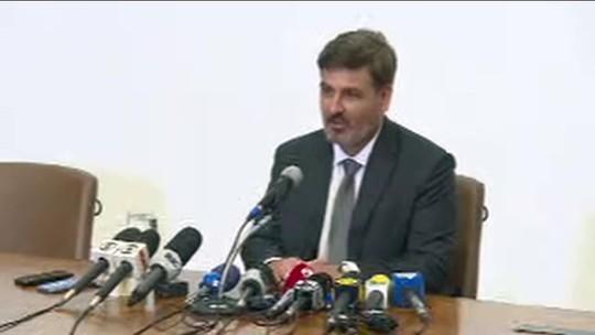 Compete ao Ministério Público avaliar utilidade da delação, diz Dodge ao defender proibição de PF fechar acordo