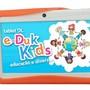 DL e-Duk Kids