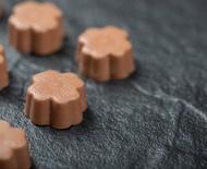 6 ideias de chocolates para o Dia das Mães