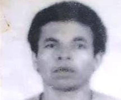Idoso é morto com oito tiros na zona rural de Jataúba