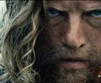 History Channel divulga trailer de sua primeira série 'Vikings'   Reprodução do YouTube