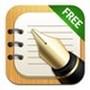 Caderno Free
